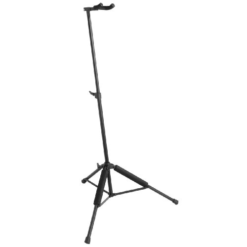 (On-Stage GS7155 Hang-It Guitar Stand)