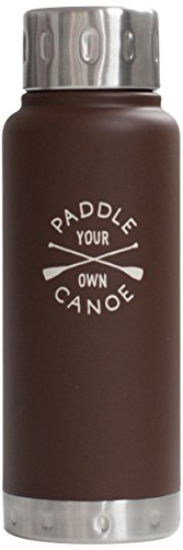 izola-paddle-your-own-canoe-water-bottle-10-ounce
