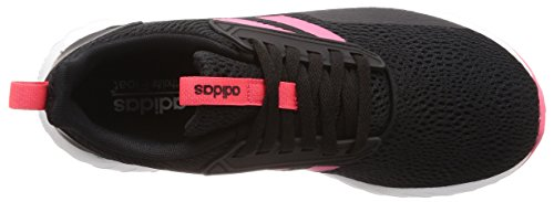 Trail Questar De W Rojimp negbas Para Zapatillas Negro 000 Running Adidas Drive Rosrea Mujer XUW7nd
