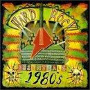 : Hard Rock Essentials: 80's