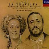 verdi-la-traviata-bonynge-sutherland-pavarotti-upc-028943049122