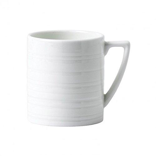 (Wedgwood Jasper Conran Strata Espresso Cup)