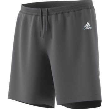 adidas Mens Running Shorts