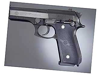 Hogue-Rubber-Grip-Taurus-Pt-99-Rubber-Grip-Panels