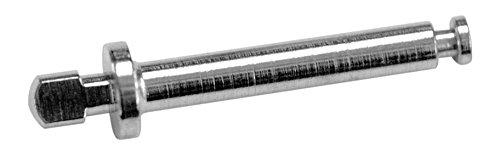 Dentsply 624025 Enhance Fin/Pol Metal Mandrel