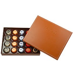 neuhaus-liqueur-chocolates-in-leather-box