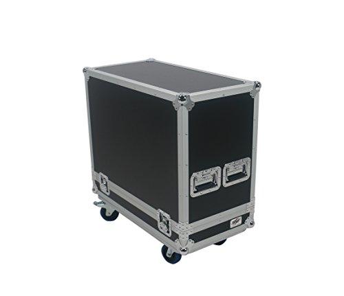 OSP Cases   ATA Road Case   Amplifier Case for Roland Jazz Chorus JC-120 Amp   ATA-JC-120 by OSP