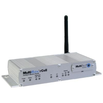Amazon com: Multitech systems Wireless cellular modem
