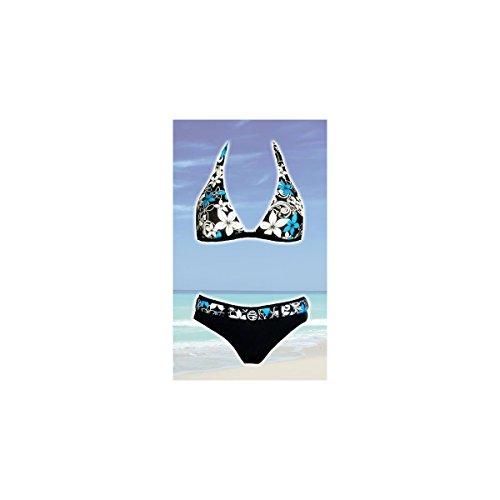 Ipanema - Conjunto - para mujer Multicolor