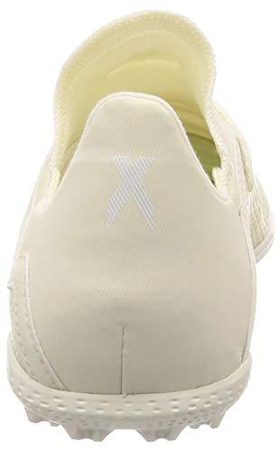 Adidas J 18 3 negbás Futsal 0 casbla Tf Tango dormet Chaussures X De Garçon Multicolore 1ErqXAw1