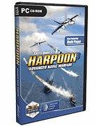 Harpoon 3 : Advanced Naval Warfare (輸入版) B000H7OIIG Parent