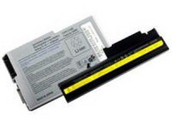 Axiom 02K7050-AX Notebook battery - 1 x lithium ion - for IBM ThinkPad T30