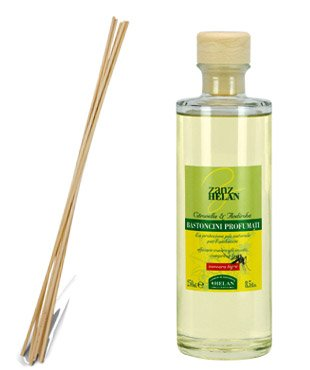zanz-helan-natural-mosquito-and-bug-repellent-scented-sticks-safe-for-children-pesticide-free-and-pa