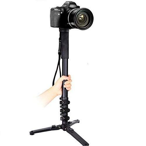 Noeler Camera Monopod 65