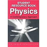 Physics, Judah Landa, 0877201706