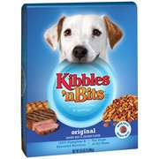 kibbles-n-bits-original-savory-beef-chicken-flavor-dog-food-35-lbspack-of-2