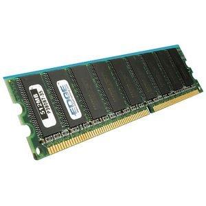 HP A8028A 512MB, PC2100, ECC DDR 266MHz SDRAM DIMM memory module (184-pin) ()