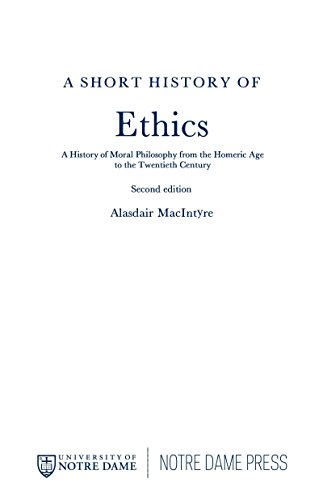 a review of ethics as taught by socrates The issue is an old one almost 2500 years ago, the philosopher socrates debated the question with his fellow athenians socrates' position was clear: ethics consists of knowing what we ought to do, and such knowledge can be taught most psychologists today would agree with socrates.
