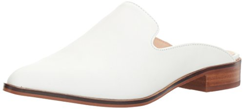 Shellys London Kvinna Cantara Mule Vita