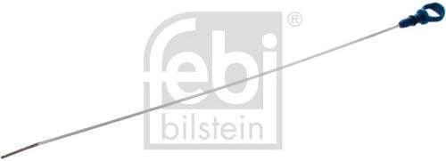 1 St/ück febi bilstein 170443 /Ölpeilstab f/ür Motor