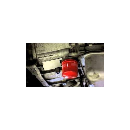JSD 3S4Q6A228AA Serpentine Drive Belt Tensioner with Pulley fits 05-15 MX-5 Miata 2.0L