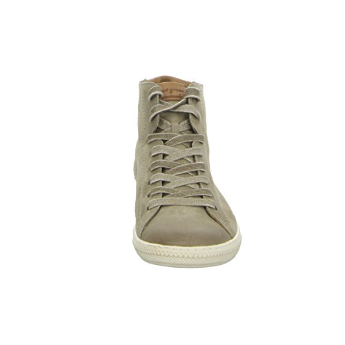 Paul 1167 Verdi up Sella Donne Taupe Appartamenti 858 Lace Cq4wRCE