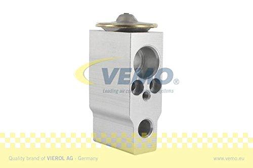 Vemo V30-77-0138 Montaggio Aria Condizionata Vierolag V30-77-0138-VEM