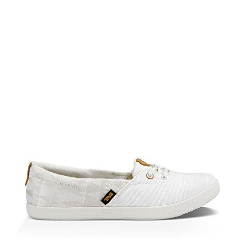 teva-womens-willow-slip-on-shoe-white-10-m-us