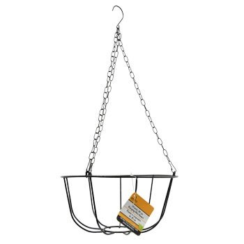 Garden Collection The Hanging Wire Basket - Hanging Basket Collection