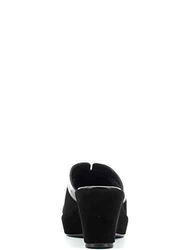 Sandales Sandales Susimoda Femmes 143795 Noir Noir Femmes Susimoda 143795 qCOOwaE