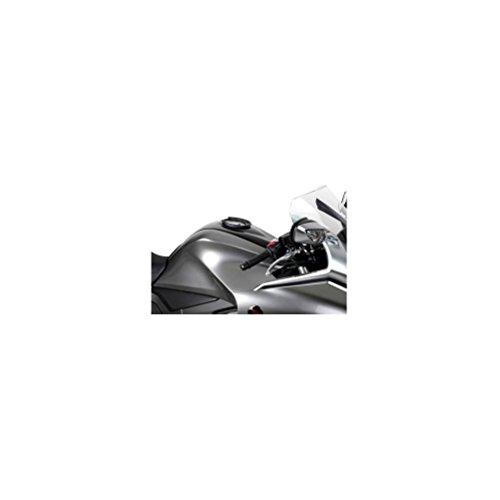 Givi BF04 Tanklock Tanklocked Tank Bag Fitting Kit for Select Kawasaki Models