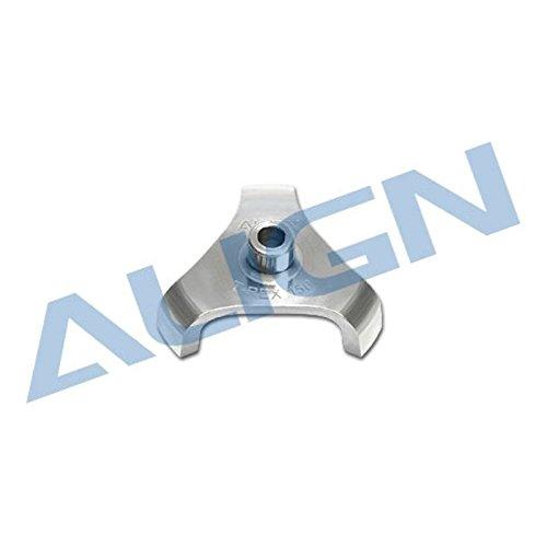 Align 150 Swashplate Leveler H15H010XX
