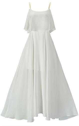 Buy belted halter maxi dress - 7