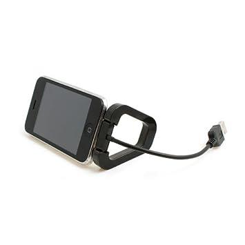 Sistema de S 15 cm USB Cable de Datos Cable de Carga Cable Cortas ...