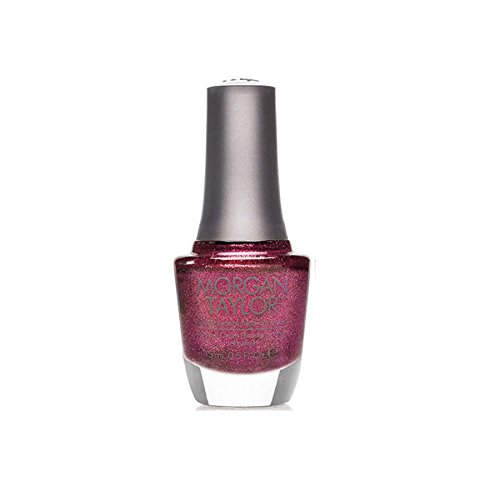 gelish nail polish high voltage - 4