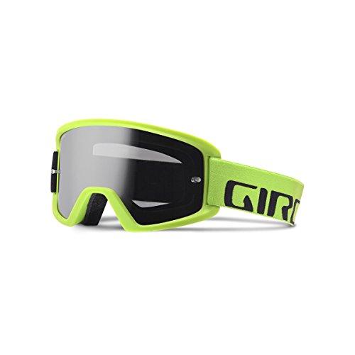 Giro Tazz MTB - Masque - vert/noir 2018 masque de sport