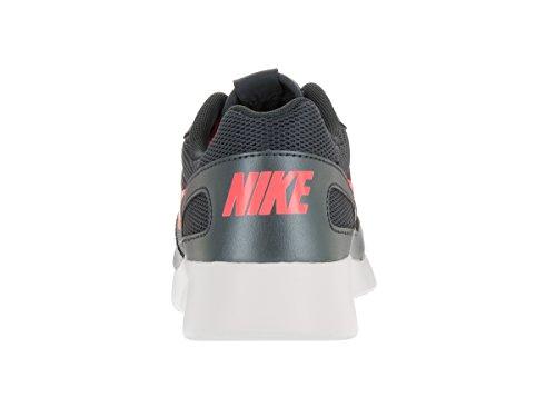 Nike - Wmns Kaishi - Color: Blu marino-Grigio-Nero - Size: 40.5