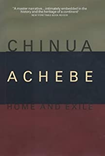 Collected Poems Chinua Achebe Amazoncouk Chinua Achebe
