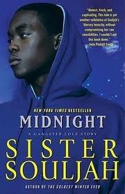 Midnight Publisher: Washington Square Press; Reprint edition