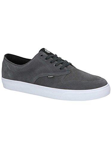 Element Herren Sneaker Topaz C3 Sneakers Asphalt