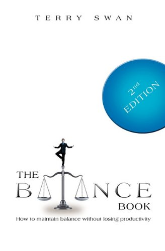 The Balance Book: Second Edition
