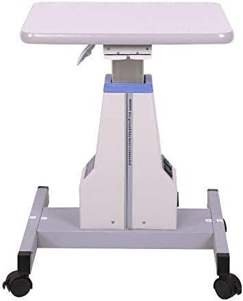 BMGIANT Lifting Optical Eyeglass Motorized Instrument Maximum Load 75kg Electric Power Work Table