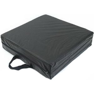 (Deluxe Seat Lift Cushion, 16