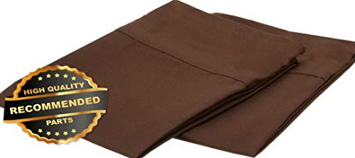 Werrox 1200 Series Pillowcases - 2 Pillow Cases Per Set. King Size Standard Size - Sale | Standard Size | Quilt Style QLTR-291265889