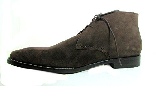 Cole Haan Cambridge Chukka Boots