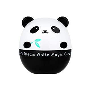 TONYMOLY Panda's Dream White Magic Cream