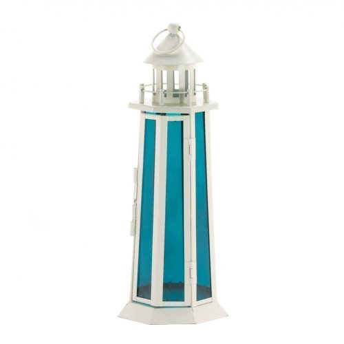 31S5HRXO9NL The Best Nautical Lanterns You Can Buy
