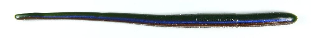 Roboworm Straight Tail Worm Bait