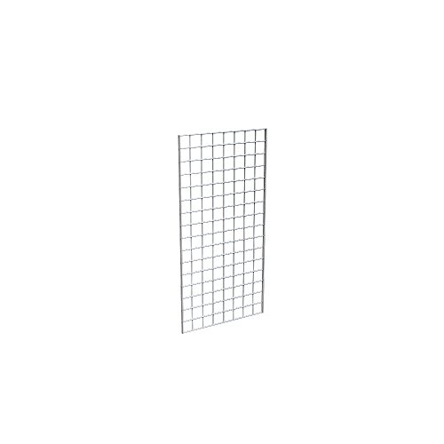 econoco-commercial-grid-panel-2-width-x-4-height-chrome-pack-of-3