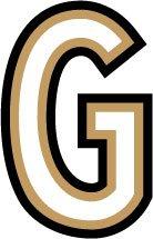 [해외]LD-G 레터 칼 G 스티커 LETTER DECAL (7.6 cm) / Ld-g Letter Decal G Sticker LETTER DECAL (7.6 cm size)